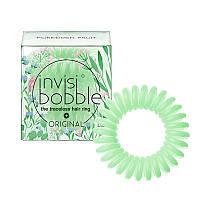 Резинка для волос Invisibobble - Forbidden Fruit 1 шт