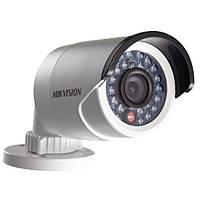 Корпусная IP-камера HIKVISION DS-2CD2012-I (4mm)