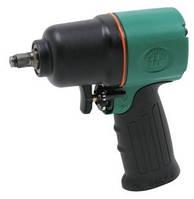 Ключ пневматический 3/8 49 кгm/ 480нм 0963 Jonnesway