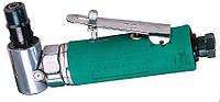 Шлифовальная машина пневматическая угловая jag-0913rm 18000 об / мин Jonnesway