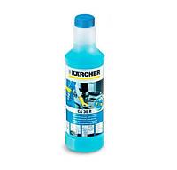 Средство для мытья полов ca30r 0,5 л Karcher
