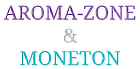 AZ-M (Aroma-Zone)