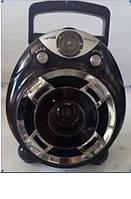 Акустика Радиоприемник NS-210U-BT SPEAKER, BLUTOOTH USB/SD/FM/USB R/C MICROPHONE 1