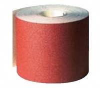 Наждачная бумага в рулоне  150 мм 80 ps18e (50 мб) Klingspor