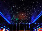 Потолок звездное небо (интересные статьи)