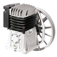 Насос компрессорный k-5900