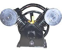 Насос компрессорный v-2080