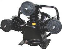 Насос компрессорный v-3065