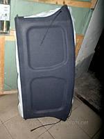 Полка багажника Slavuta. Жесткая полка ЗАЗ-1103. Полочка 1103-5607010-20 багажника / жесткая полка на Славуту