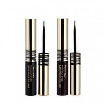 Подводка для век - Tony Moly Perfect Eyes Superproof Eyeliner #Super Brown - EM02017600