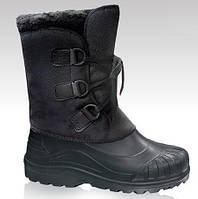 Ботинки Lemigo scout утепленные размер 47 825