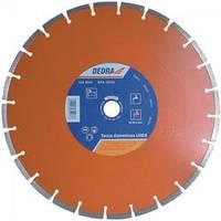 Диск алмазный Baier для бетона ls105-1 350 мм