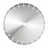 Диск алмазный Baier для бетона супер ls530 300мм