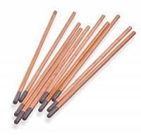 Электрод wl15 3,2x150мм LINCOLN