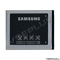 Аккумулятор Samsung D780 Duos, original
