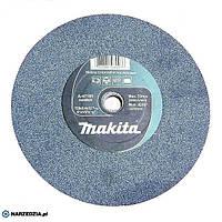 Шлифовальный круг a60 для gb602 Makita