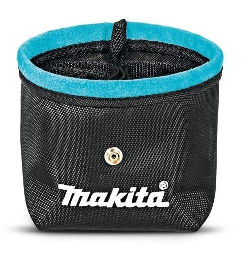 Сумка-органайзер для инструментов Makita