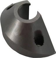Матрица для ножниц по металлу jn1601 ref 40570460 Makita