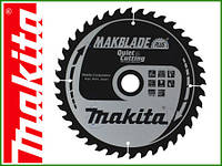Отрезной круг 260x30; 40z Makita