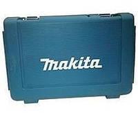 Кейс для 6261-8391d Makita