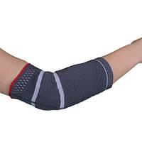Бандаж для локтевого сустава ARE9301 ARMOR