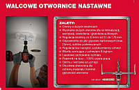 Ножовка Milwaukee слайдер для дисков g/k 51-178мм