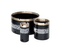 Коронка для мокрого сверления fi: 120 мм m16 /fa120 Montolit