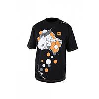 Hexagon XL футболка Prologic