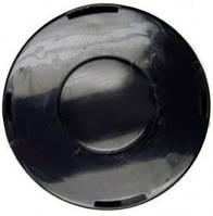 Головка для триммера 200 Вт s20-sp Nac