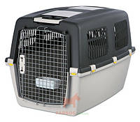 Переноска для собак и кошек весом до 18 кг Gulliver IV Trixie