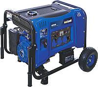 Генератор 5,5 кВт 230 В Nutool