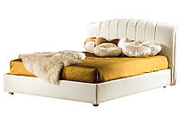 """Кровать с подъемным механизмом """"Ларго"""" КИМ"""