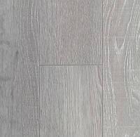 Ламинат TARKETT Sierra Blanca Oak UNIQUE 4V NARROW кв.м.