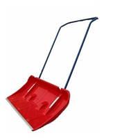 Лопата для снега Angerman