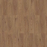 Ламинат TARKETT Soft Clove Oak UNIQUE 4V NARROW кв.м.