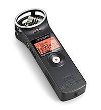 Цифровой рекордер (диктофон) Zoom H1
