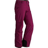Штаны Marmot Wm's Skyline Insulated Pants