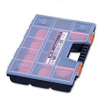 Органайзер для инструментов Prosperplast PNOR16 65x290x390мм