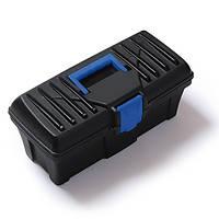 """Ящик для инструментов Prosperplast 15"""" PN15S"""