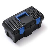 "Ящик для инструмента Prosperplast 18"" PN18S"