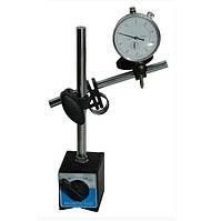 Стрелочный индикатор с магнитным держателем Quatros