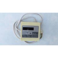 Fairland Пульт управления (Controller Hot/Cool) к теплов. насосу Fairland PHC35L