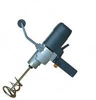 Смеситель Rebir em1-950k 1200 Вт