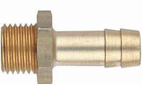 Переходник  9 мм внешний  1/2 RECTUS Rectus