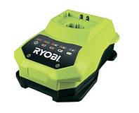 Зарядное устройство для аккумуляторов 18 В-14в Ryobi