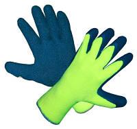 Перчатки рабочие 414ac 10