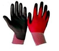 Рабочие перчатки red bird роз.10