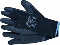 Рабочие перчатки dragon ре - 8
