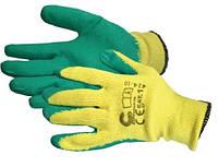 Рабочие перчатки тип dragon