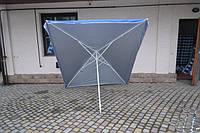 Торговые зонты, пляжные